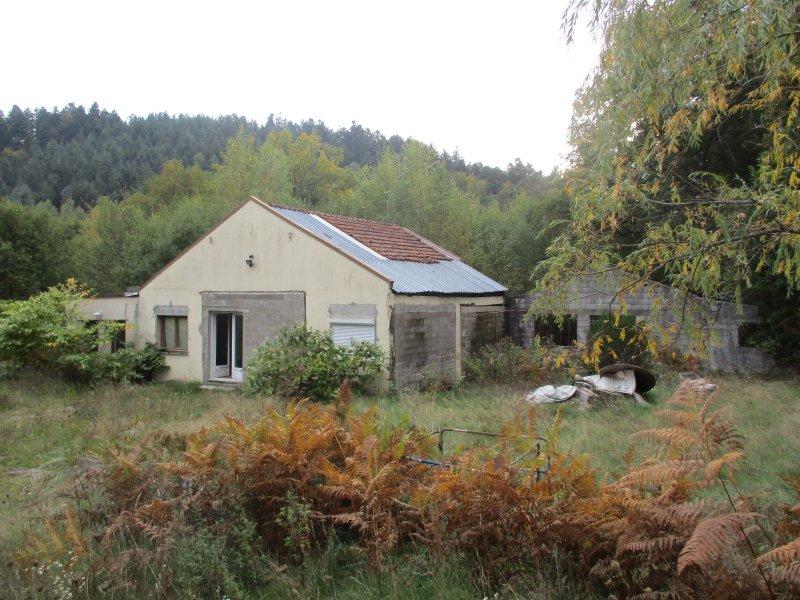 Vente maison 6 pieces de 130 m2 88000 epinal 262 for Maison de l etudiant epinal